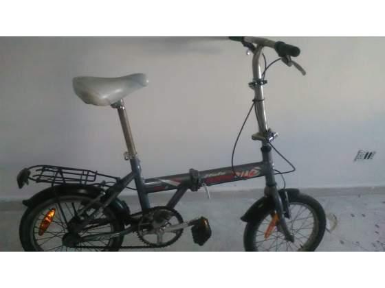 Bicicletta Pieghevole Ikea.Coppia Bicicletta Pieghevole Atala Ikea Nuova Posot Class