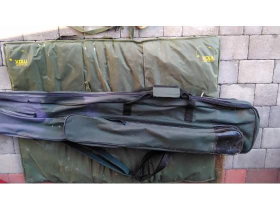 Portacanne da pesca posot class for Rastrelliera per canne da pesca