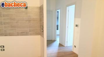 App. a Treviso di 125 mq