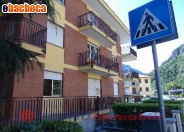 Appartamento Verres