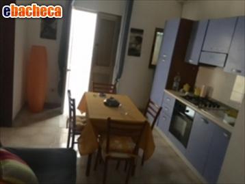 Appartamento in affitto..