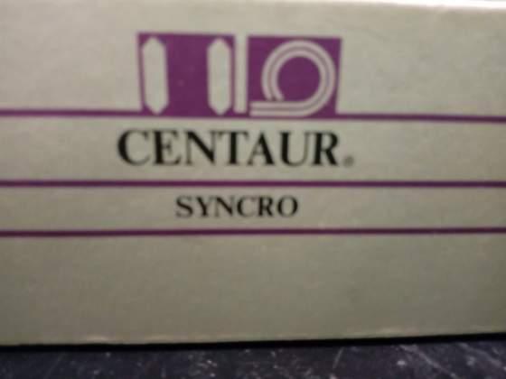 Comandi cambio campagnolo centaur