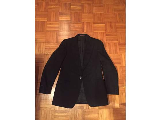 Completo fantino Pantaloni e giacca Tg 42 OTTIME CONDIZIONI