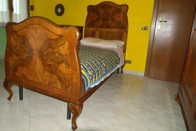 Pouf letto singolo in vendita torino posot class for Eminflex singolo a 79 euro