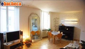 Residenziale Milano