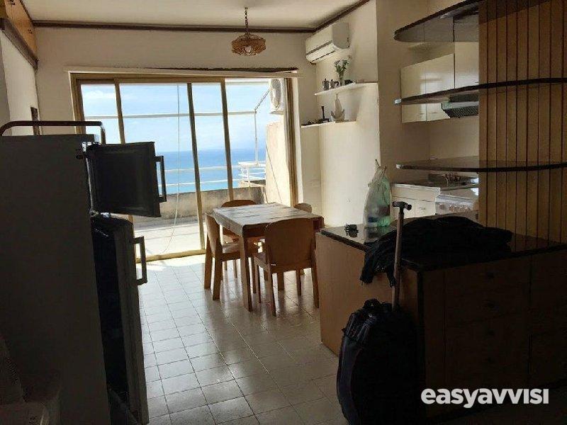 Appartamento trilocale 65 mq, provincia di cosenza