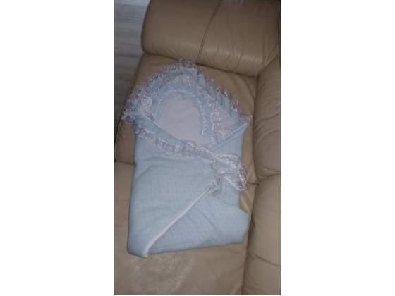 timeless design d406c 07b33 Tutone invernale neonato prenatal savona | Posot Class