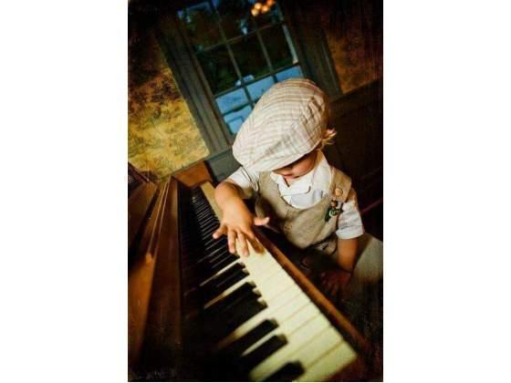 Pianoforte crane e sons birminghan liverpool | Posot Class