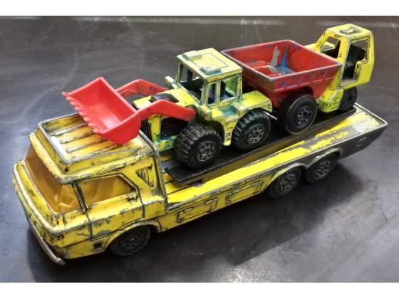 Matchbox Bburago Hot Wheels Mattel Majorette Polistil
