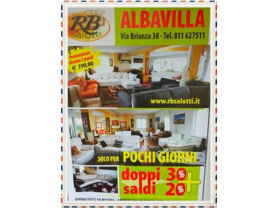 Divano busnelli con puff posot class for Divano 100 euro