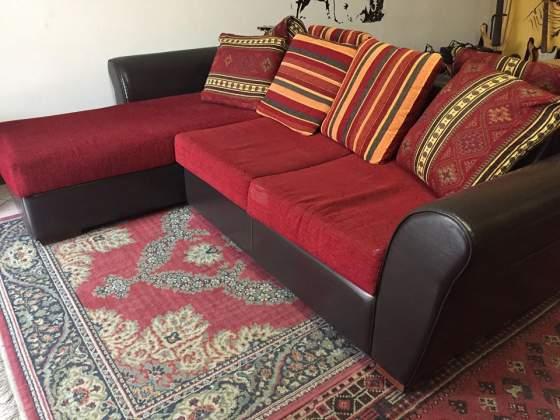 150 euro divano letto 180 cm divano semplice 150 posot class for Divano 100 euro