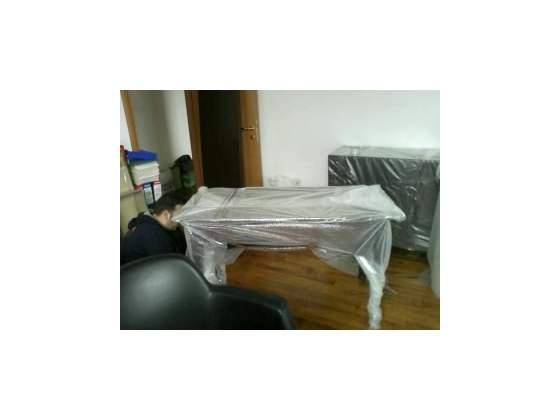 Offro pareti componibili mobili divisorie posot class for Offro mobili gratis