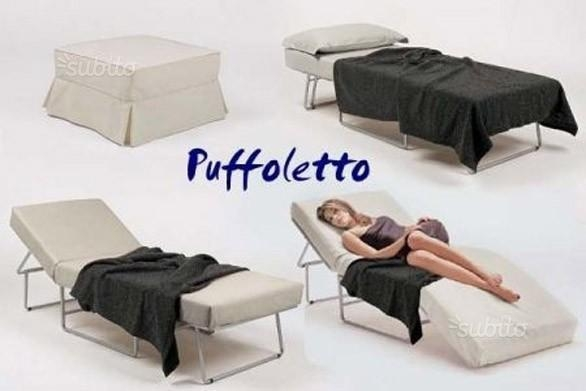 Pouf Letto Singolo Ikea.Pouf Letto Ikea Posot Class