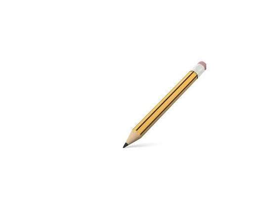 Stock di Cancelleria (matita, gomma, correttore, punti, ecc)