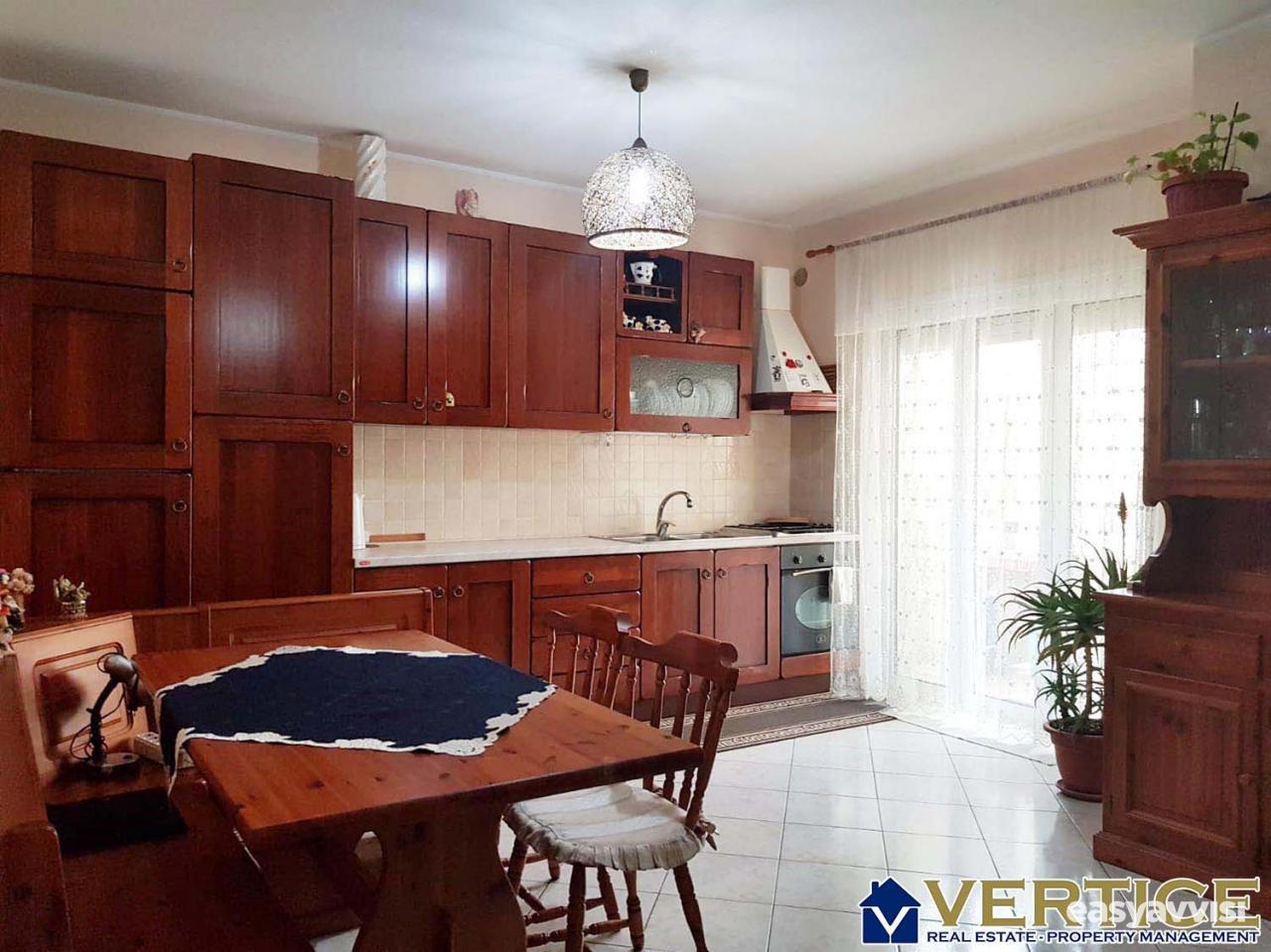 Appartamento 72 mq arredato, provincia di latina