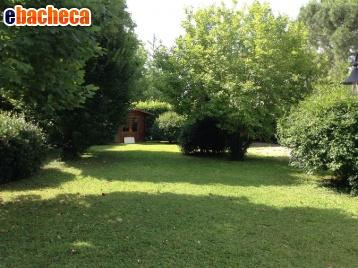 Residenziale Adria