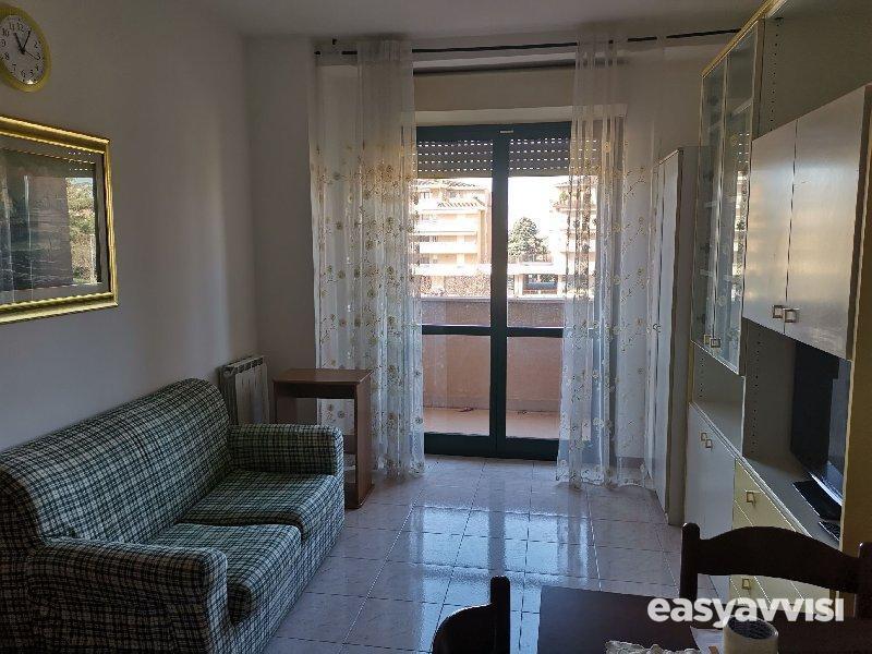 Appartamento bilocale 50 mq, provincia di perugia