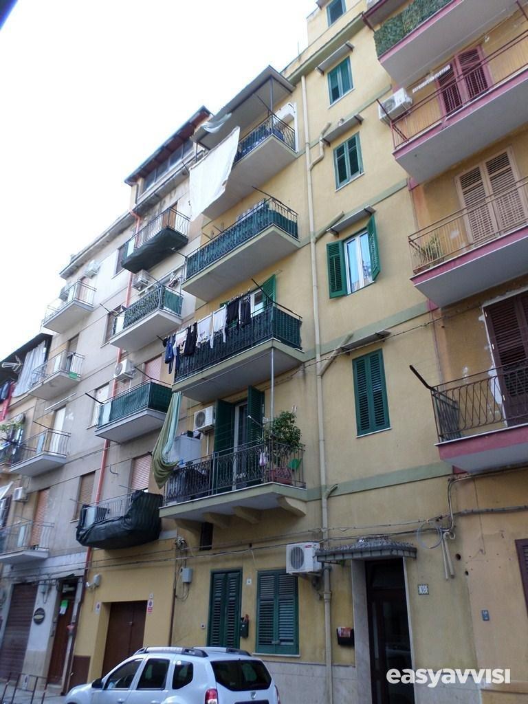 Appartamento bilocale 65 mq, provincia di palermo
