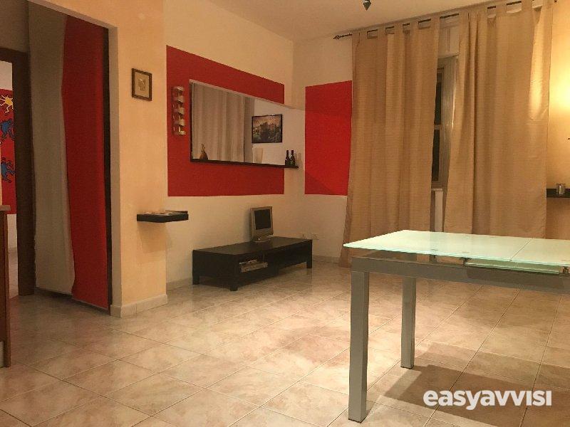 Appartamento trilocale 75 mq, provincia di livorno