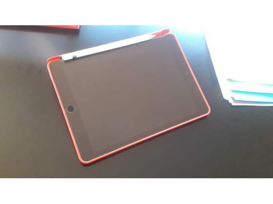 APPLE iPad PRO WI-FI + Cellular 256GB MLQ62TY/A