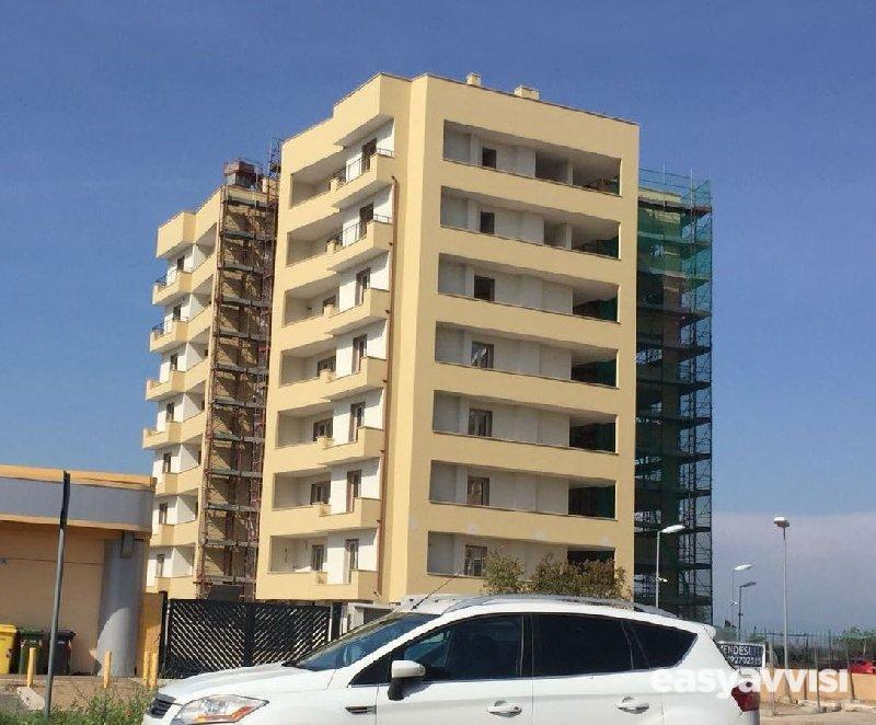 Appartamento bilocale 61 mq, provincia di latina
