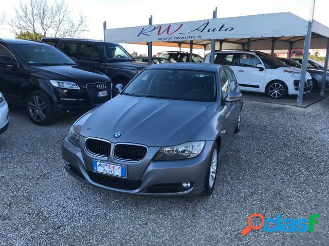 BMW Serie 3 Touring diesel in vendita a Ponte di Piave