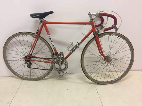 Bicicletta da corsa Atala Milano Vintage uomo anni