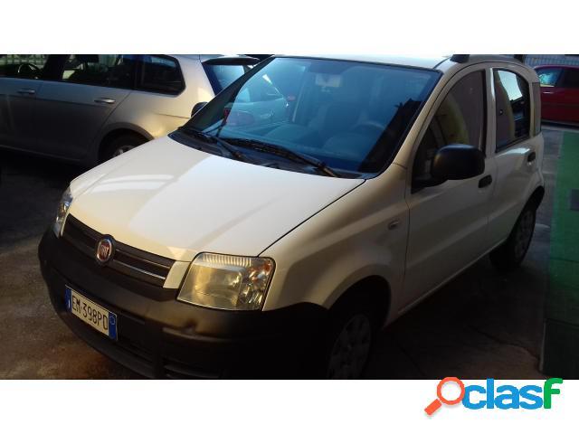 FIAT Panda diesel in vendita a Verona (Verona)