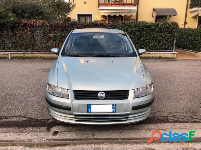 FIAT Stilo benzina in vendita a Verona (Verona)