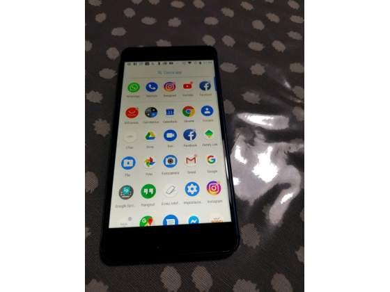 Nokia 6 perfettamente funzionante