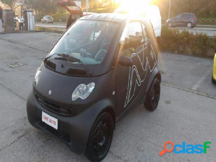 SMART 600 benzina in vendita a Perugia (Perugia)