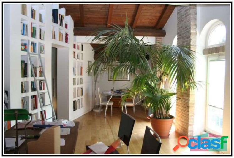 Vendita Porzione di Casa a Modena