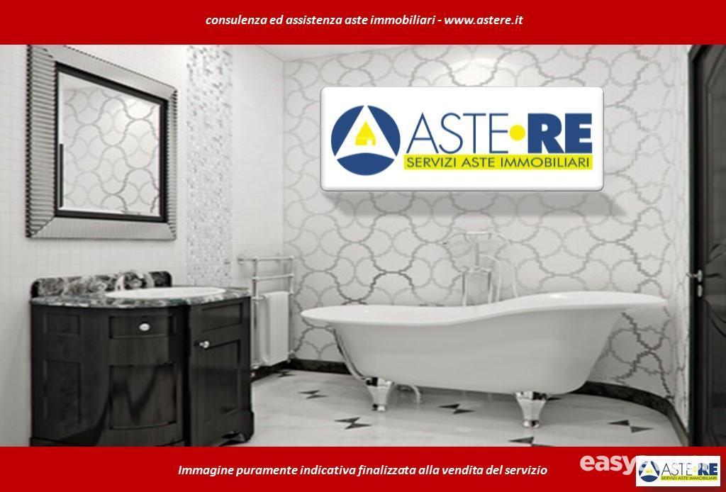 Appartamento 130 mq arredato, citta metropolitana di roma