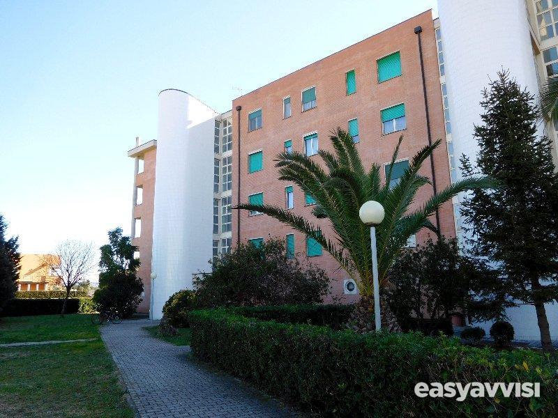 Appartamento quadrilocale 85 mq, provincia di livorno