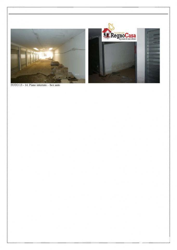 Appartamento trilocale 67 mq, provincia di caserta