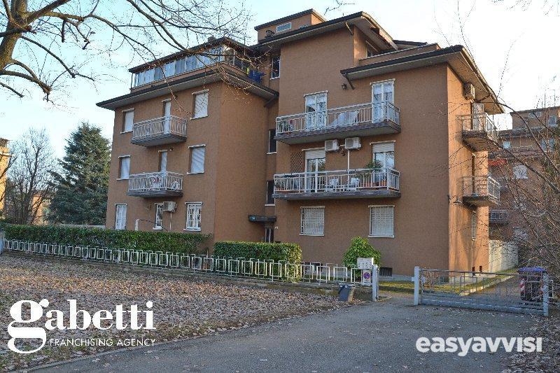 Appartamento trilocale 97 mq, citta metropolitana di bologna