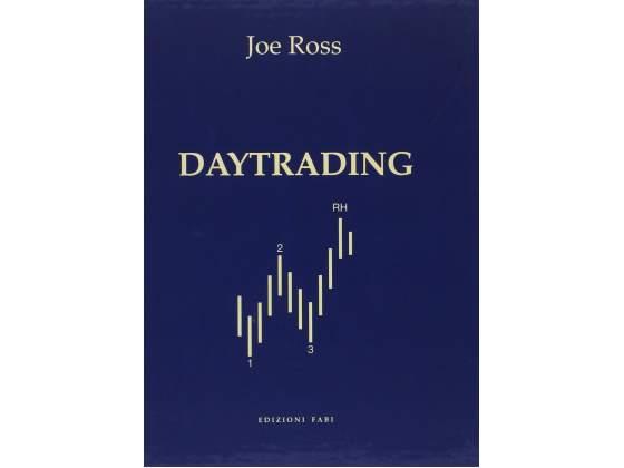 Libri trading di Joe Ross