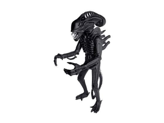 Aliens Super Size Action Figure Alien Warrior Classic Toy