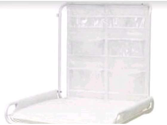 Tavolo Da Muro Pieghevole Ikea.Fasciatoio Da Parete Ikea Modello Gulliver Posot Class