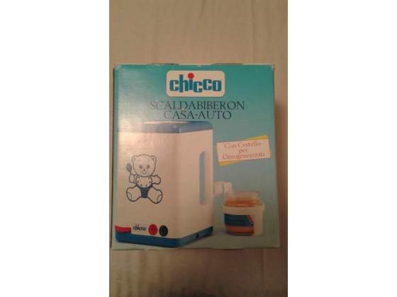 Casa chicco country posot class for Chicco casetta country