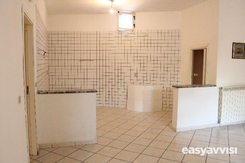 Appartamento trilocale 75 mq, provincia di caserta
