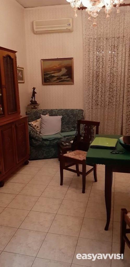 Appartamento trilocale 85 mq, provincia di salerno