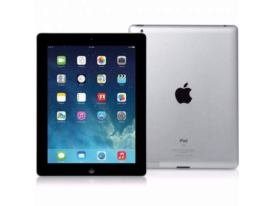 Apple iPad 2 WiFi+3G cellular 32gb
