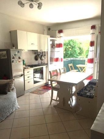 Appartamento bilocale 65 mq, provincia di padova