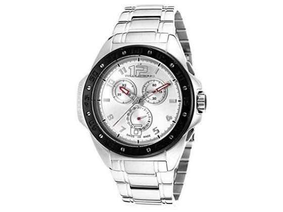 Orologio cronografo TED LAPIDUS da uomo