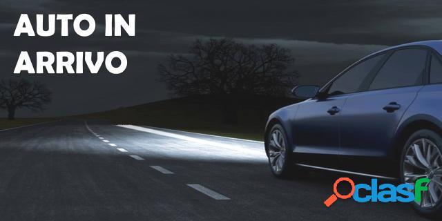 AUDI Q3 diesel in vendita a Ponte di Piave (Treviso)