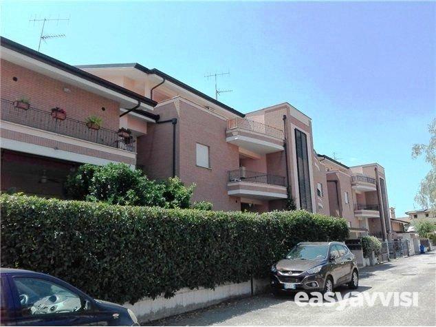 Appartamento trilocale 60 mq, provincia di latina