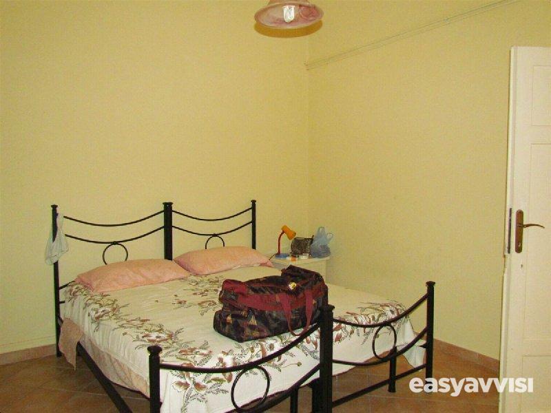 Appartamento trilocale 80 mq, provincia di pisa