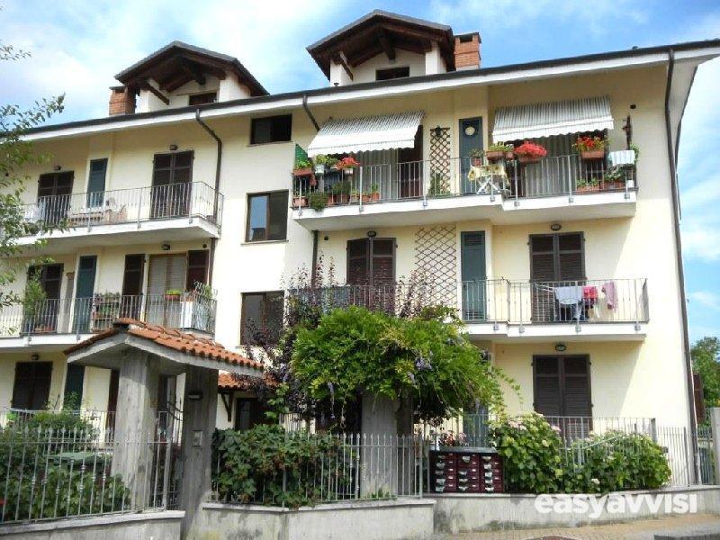 Appartamento 65 mq arredato citta metropolitana posot class for Appartamento arredato torino