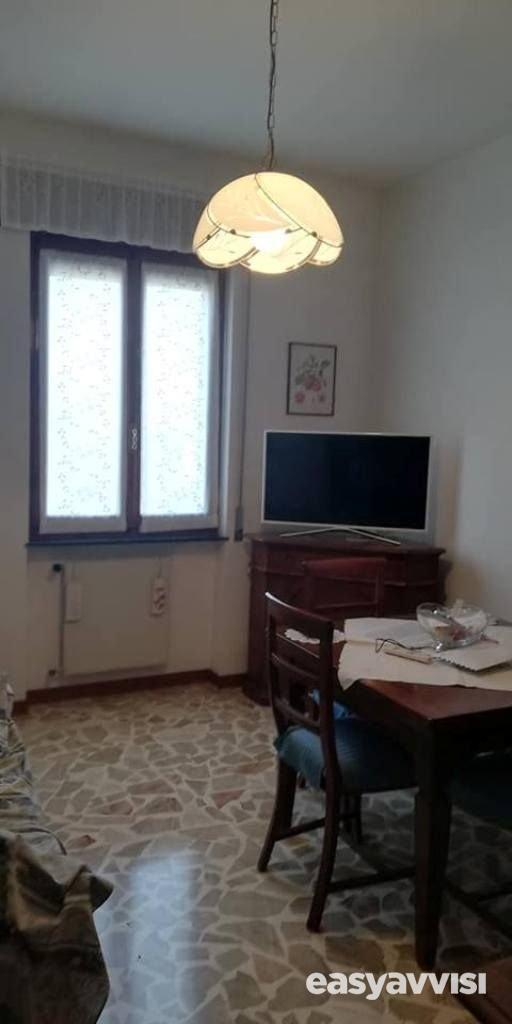 Appartamento trilocale 85 mq, provincia di piacenza
